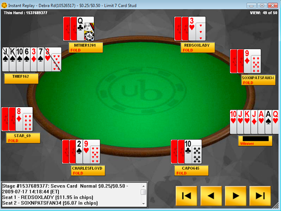 UltimateBet-RoyalFlush.jpg