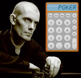 calculate-poker