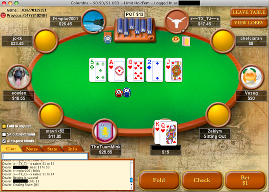 pokerstars-royal-flush.jpg