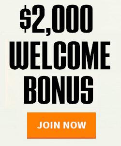 250x300-ignition-poker-bonus.jpg