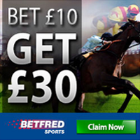 betfred_bonus-offer-content.png