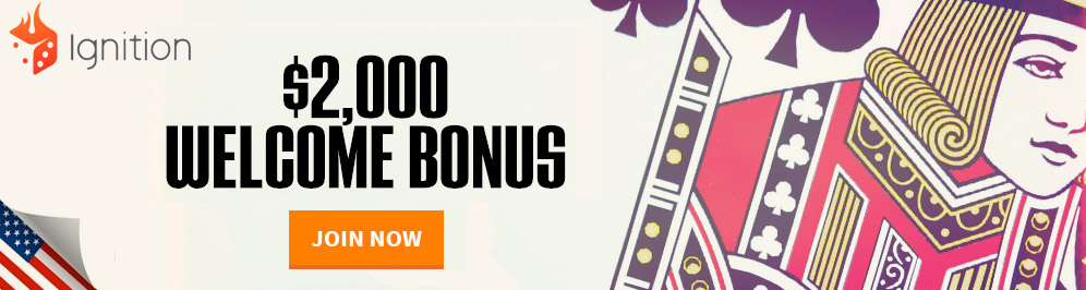 ignition-poker-bonus-poker us