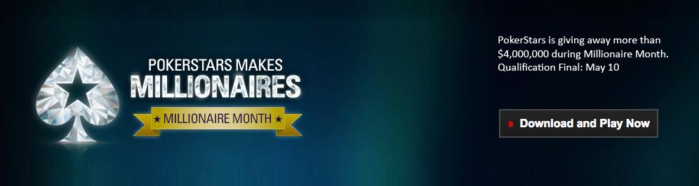 pokerstars cash promo