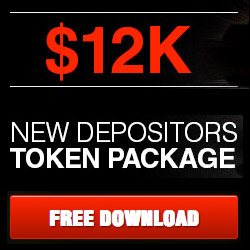 titan-poker-content.jpg