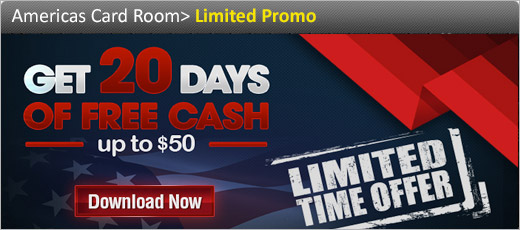 americas-card-room-best-promo.jpg