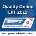 PokerStars-ept-125x125.jpg