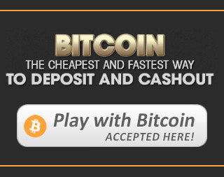 play with bitcoin is accepted here