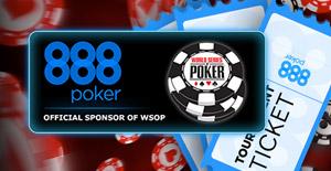 wsop-tickets-888-poker