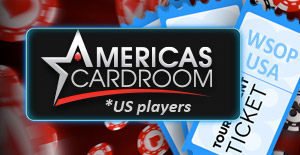 wsop-tickets-americas-cards-room