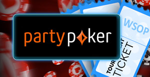wsop-tickets-party-poker