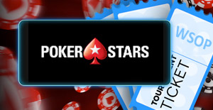 wsop-tickets-pokerstars