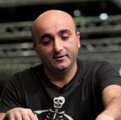 EPT Prague Main Event Plays Down to Final 6