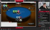 PokerStars' Spin and Gos Make Another Millionaire