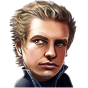 Viktor Blom to Twitch Stream Action on May 27