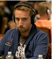 The Online Poker Weekend - Nicolas Cardyn Wins Sunday Million