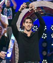 Daniel Colman Wins 2014 Big One for One Drop