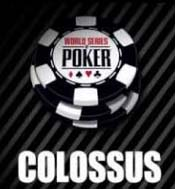 """2015 WSOP """"Colossus"""" Generating Quite a Bit of Hype"""