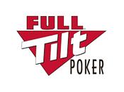 Full Tilt's New Rewards Program a Hit with Players