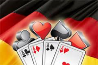 The Poker Grapevine - Germany Wins 2015 World Cup of Poker