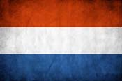 Not all is Well with Dutch Regulation