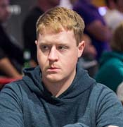 Aussie Millions Main Event Plays Down to Final 150