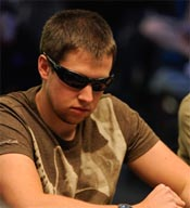 2012 Aussie Millions – Day 19 Wrap-Up
