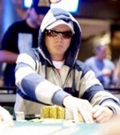 2012 Aussie Millions – Day 14 Report