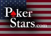 PokerStars and Full Tilt Poker are Back in the US!
