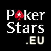 PokerStars Launch PokerStars.eu