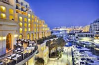 First Ever EPT Malta Announced