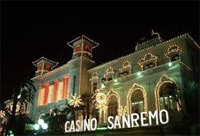 EPT Sanremo Date Changed