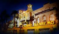 EPT: Season 10 San Remo Main Event Kicks Off