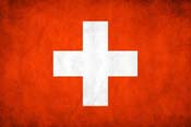 Free Online Poker Market to Shrink Further with Likely Swiss Regulation