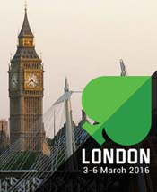 Unibet Poker Open Hits London