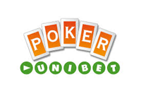 Unibet Poker to Leave MPN