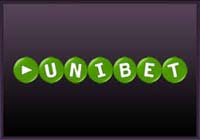 Dutch Player Won't Get Money Back from Unibet