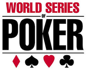 2014 WSOP Dates Announced