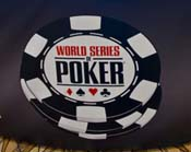 2016 WSOP Schedule Announced