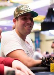 PCA 2015 – Day 2 Report