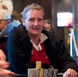 2012 Aussie Millions – Day 11 Report