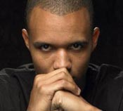 2012 Aussie Millions Super High Roller – Phil Ivey Wins