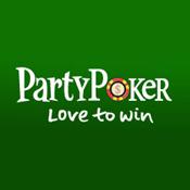 PokerStop's PartyPoker Freerolls
