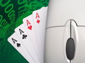 The Online Poker Weekend Dominated by PokerStars' Double Vision