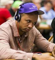 2014 WSOP Main Event Day 2C – What to Watch for