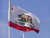 Online Poker Legalization Setback: Both California Bills are Dead