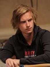 Online Poker Action – Blom Snaps Losing Streak