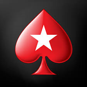 PokerStars Close to being allowed in New Jersey?