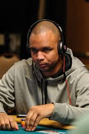 Lo and Behold: Ivey Loses London Casino Case