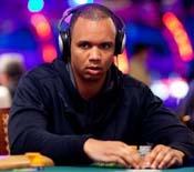 Online Poker Action: Sanlker Biggest Winner of last Two Weeks