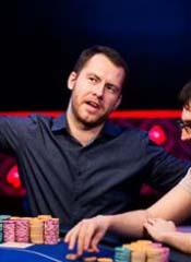 The Biggest Online Poker Winner of 2014 is…Daniel Cates!